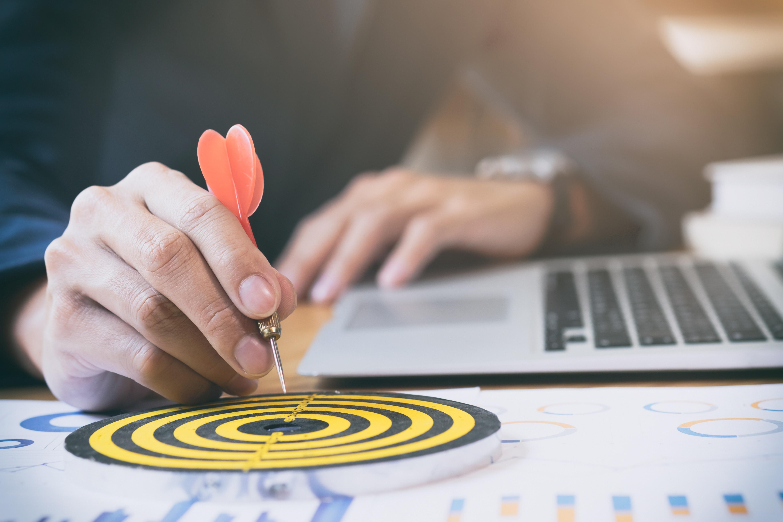 impact group goals marketing