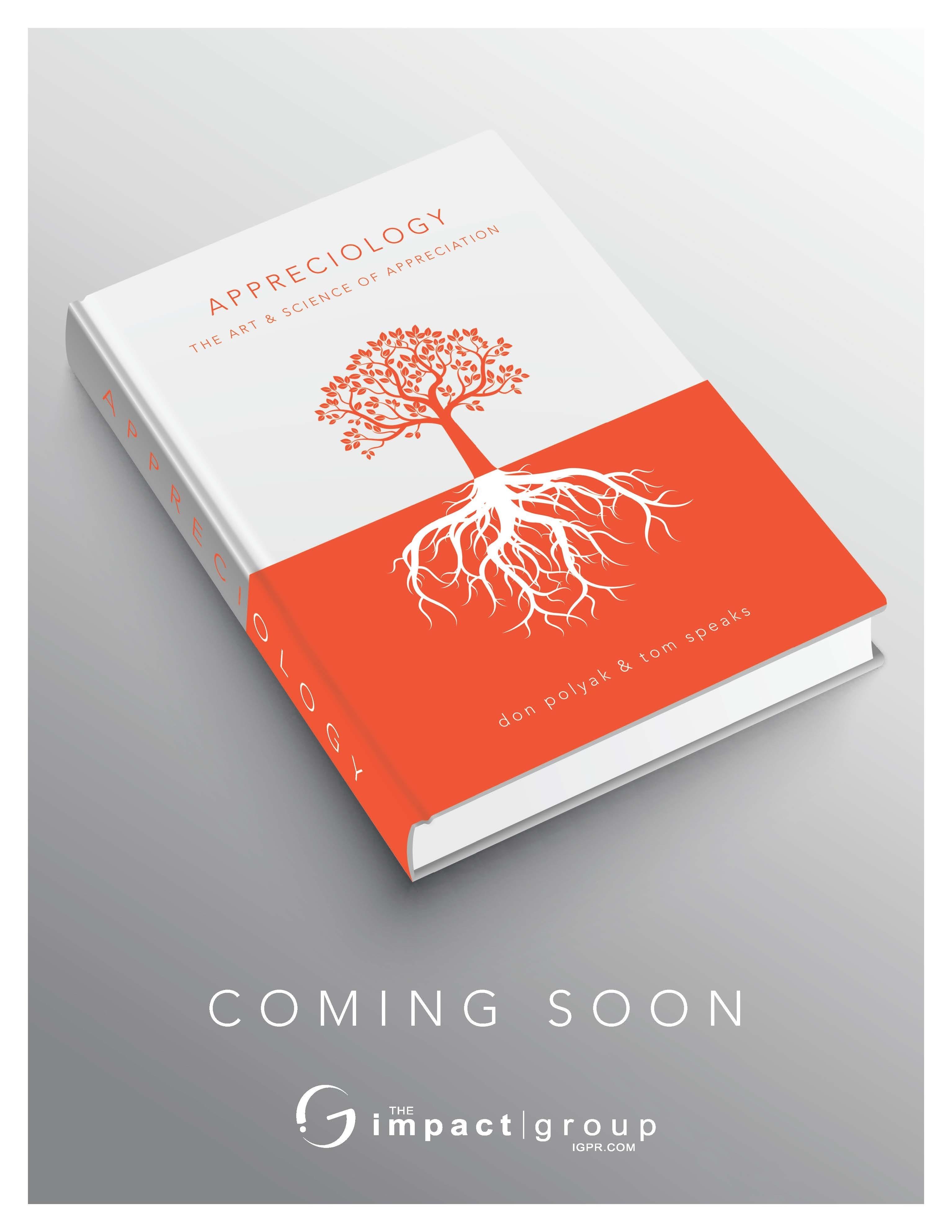 Appreciology Sell Sheet_coming soon-777641-edited