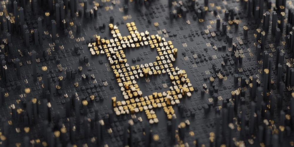 Bitcoin-Price Impact Group
