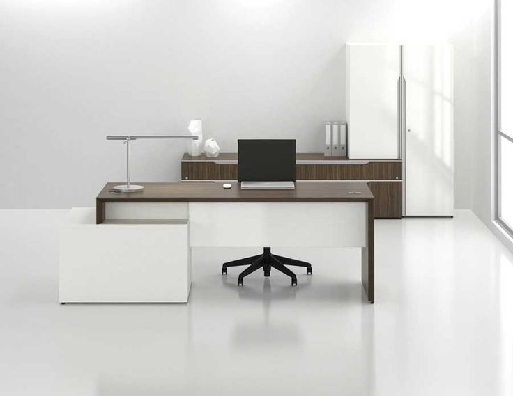 Modern-Office-Table-L55-In-Modern-Home-Decoration-Plan-with-Modern-Office-Table