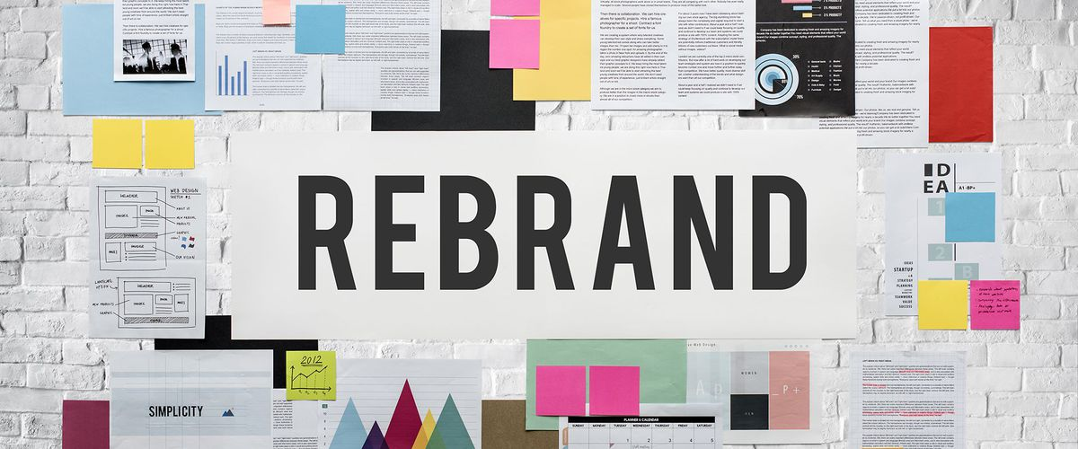 Rebranding-six-strategies_1200