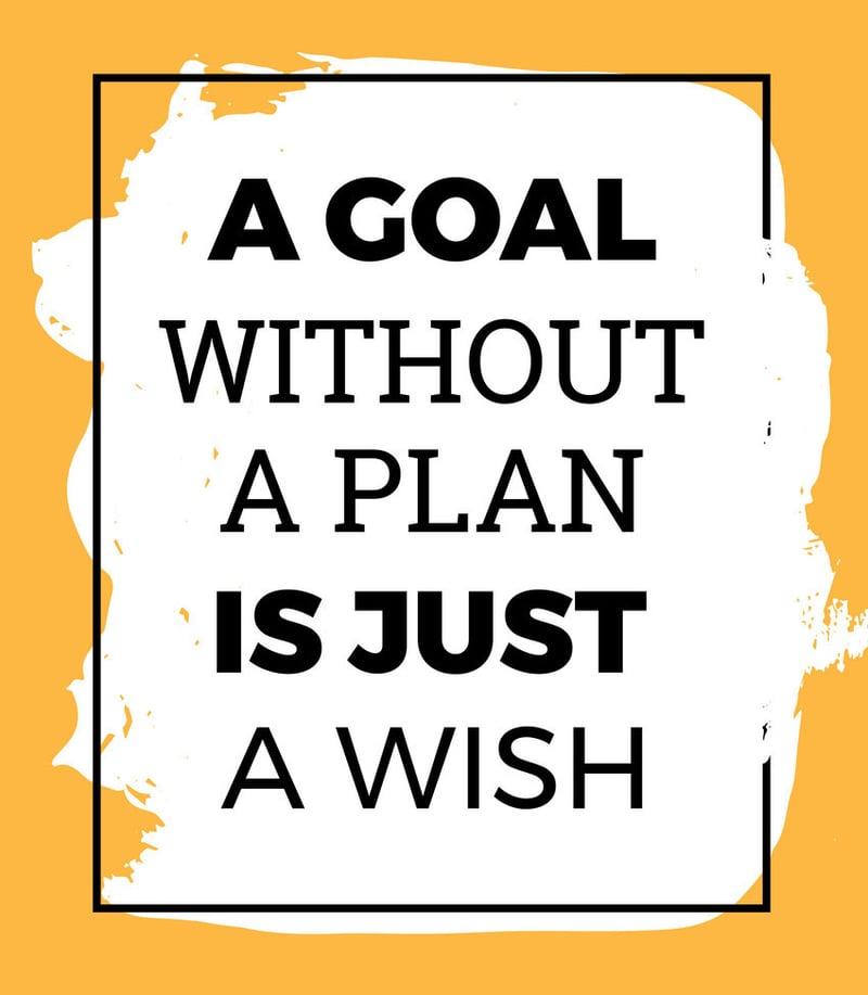 Strategic Plans IGPR