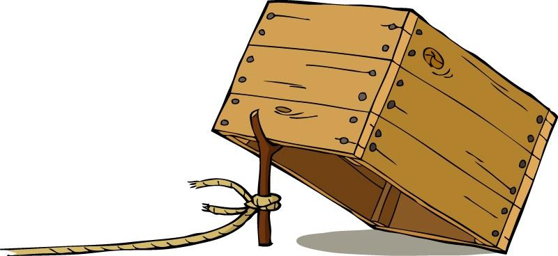 box_trap.jpg