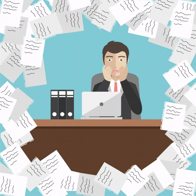 Impact Group Business Writing