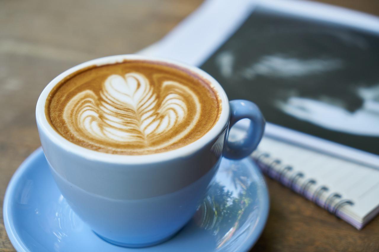 coffee-3219749_1280