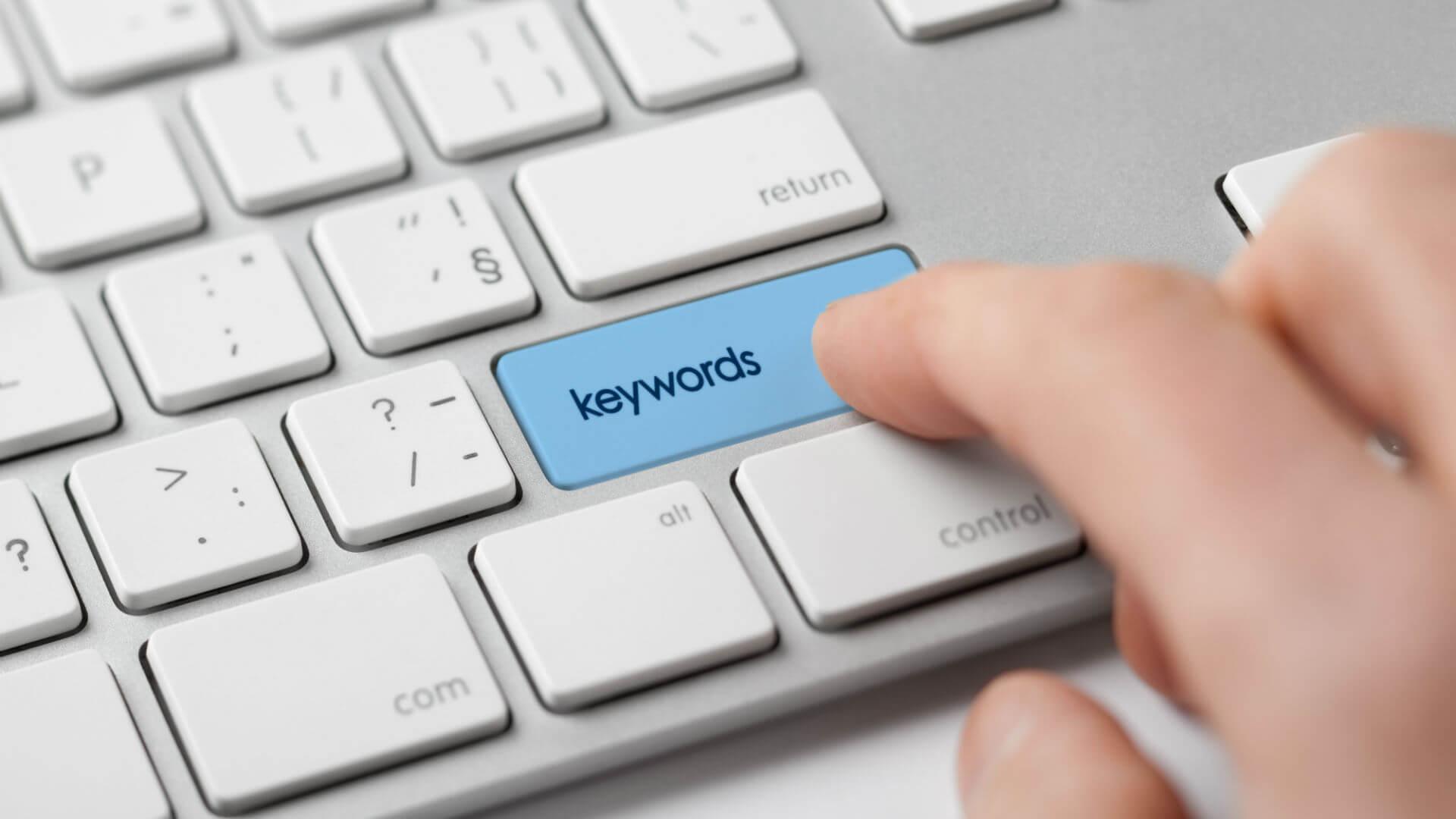 keywords-research-ss-1920-1.jpg