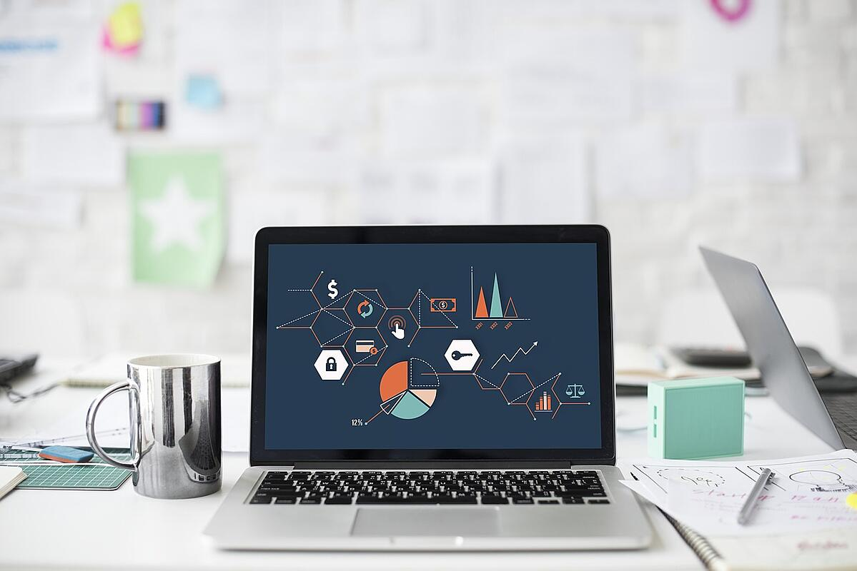 Impact Group Productivity Blog